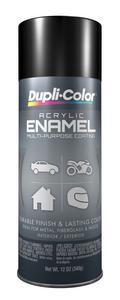 Dupli-Color Paint DA1600 Dupli-Color Premium Enamel