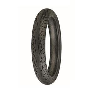 Vee Rubber M30226 VRM-302 Rear Tire - 140/70 B18