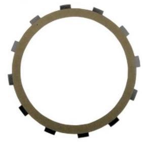 Alto Products 095780AK380 Kevlar Clutch Plate