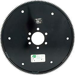 J-W PERFORMANCE 164 Tooth INT Balance The Wheel SBF Flexplate P/N N93002