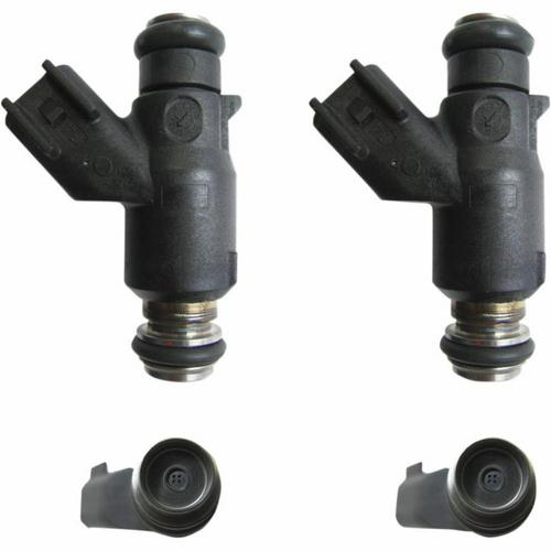 Daytona Twin Tec 20071 High Performance Fuel Injectors sold by Powersport  Superstore | Motoroso