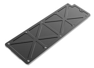 Holley Performance 241-265 LS Valley Cover