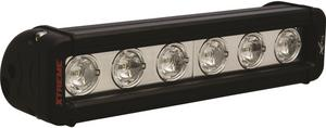 Vision X Lighting 9118758 Xmitter Low Profile Prime Xtreme LED Light Bar