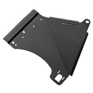 Rubicon Express REA1014 Transfer Case Skid Plate Fits 07-18 Wrangler (JK)