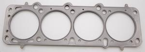 Cometic Gasket Automotive C4499-051 Cylinder Head Gasket