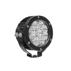 Westin 09-12007B LED Light