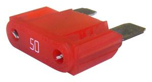 Crown Automotive 6101642 Maxi Fuse