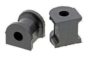Mevotech Suspension Stabilizer Bar Bushing Kit P/N:MS60823