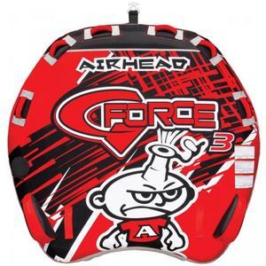 Airhead AHGF-3 G-Force 3