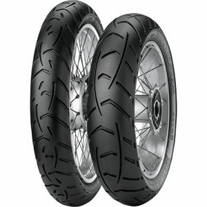 Metzeler 2803300 Tourance Next Rear Tire - 150-70R18