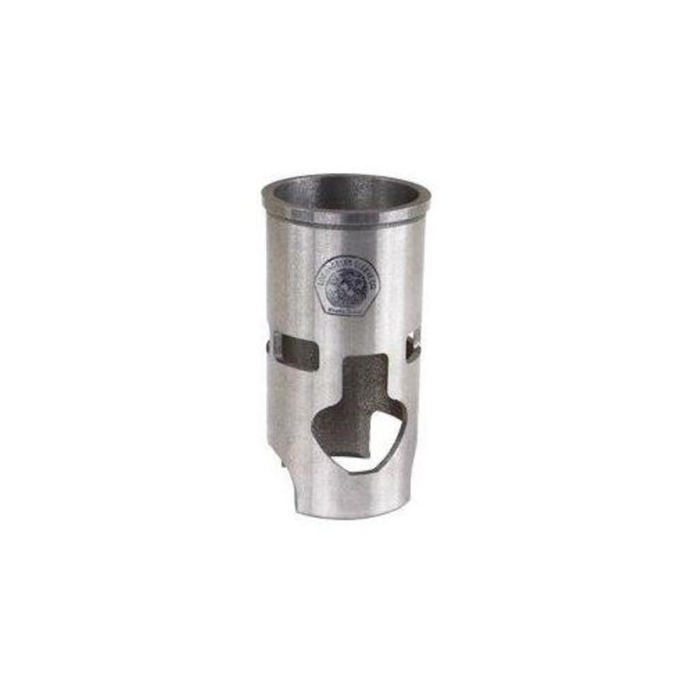 LA Sleeve YA5627 Cylinder Sleeve - 95.00mm Bore