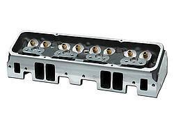 Dart Pro 1 Aluminum Cylinder Head 230 cc Intake SBC P/N 11721143P
