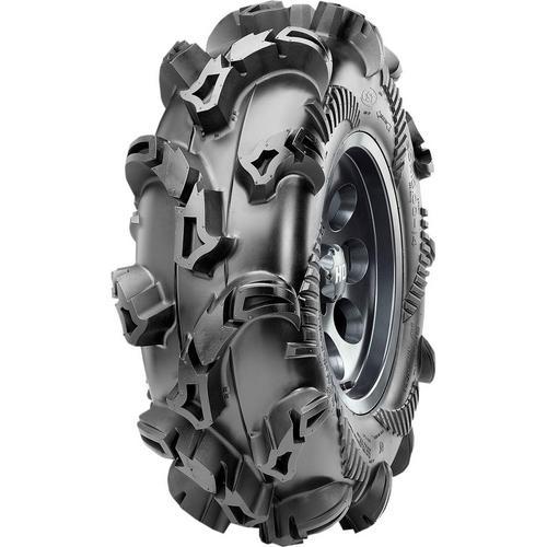 CST TM16778800 CU98 Sludgehammer Front/Rear Tire - 27x10R14