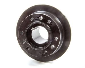 ATI PERFORMANCE BBC Steel Inner Shell Harmonic Balancer Hub P/N 916890K