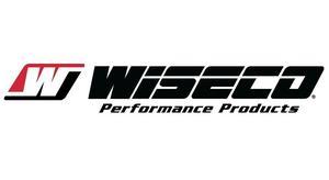 Wiseco W6063 Base Gasket - 56.40-69.00mm