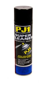 PJ1 Products Super Cleaner 13 oz Aerosol P/N 3-20