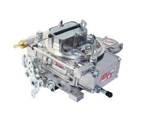 Quick Fuel Technology SL-450-VS Slayer Series Carburetor