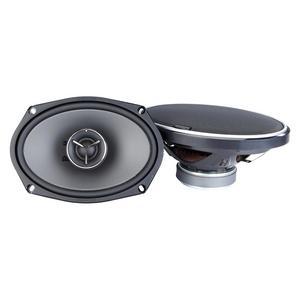 "Kenwood Excelon KFC-X694 Car Speakers 6""x9"" 2-Way"