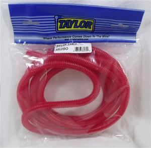 Taylor Cable 38280 Convoluted Tubing