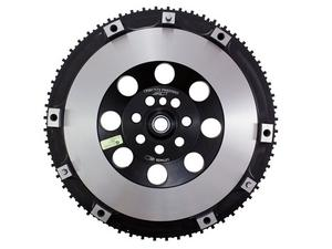 ACT (Advanced Clutch) 600665 XACT Flywheel Streetlite Fits 10-12 Genesis Coupe