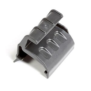 Omix-Ada 55395760AE Soft Top Retainer Bracket Fits 07-18 Wrangler (JK)