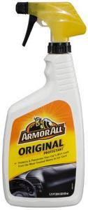 Armor All Original Protectant, 28 oz. (10228)