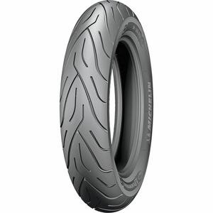 Michelin 40891 Commander II Front Tire - 90/90-21