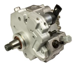 BD Diesel 1050110 Stock Exchange Injection Pump