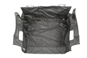 Rugged Ridge 13260.02 C3 Cargo Cover Fits 07-16 Wrangler (JK)