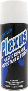 Allstar Performance Plastic Window Cleaner 13 oz P/N 78200