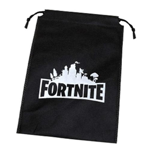 FORTNITE Boogie Bomb Key Chain Bundle with FREE Collectible LED Key Chain & Gift Bag