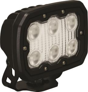 Vision X Lighting 9888378 Duralux LED Work Light