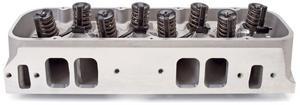 Edelbrock 77479 Victor Jr. Series Cylinder Head