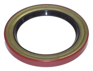 Crown Automotive 4167929 Transfer Case Input Seal
