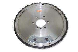 Hays 10-136 Performance Flywheel