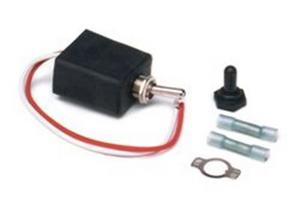 Painless Wiring 80534 Waterproof Toggle Switch