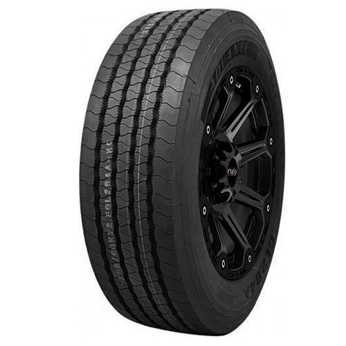 285/70R19.5  Advance GL284A H/16 Ply Tire