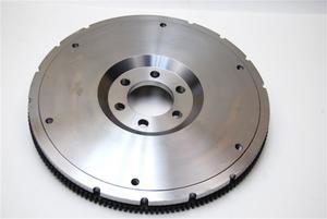 Fidanza Performance 256402 1045 Billet Steel Flywheel