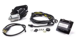 DETROIT SPEED Camaro/GM X-Body Select-A-Speed Windshield Wiper Kit P/N 121401