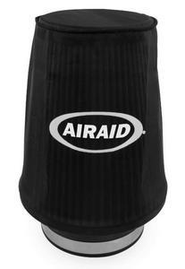 AIRAID AIR-799-411 High Flow Intake Kit Pre-Filter
