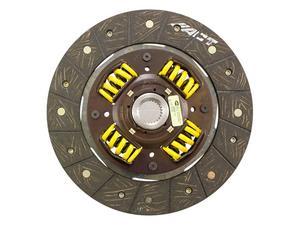 ACT (Advanced Clutch) 3000502 Perf Street Sprung Disc