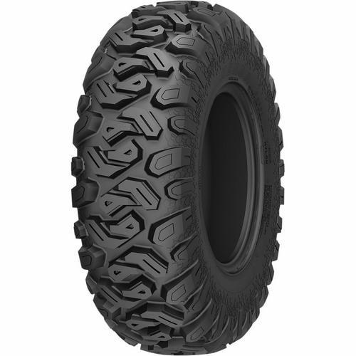 Kenda 0832101401D1 K3201 Mastadon HT Front/Rear Tire - 26x9-14