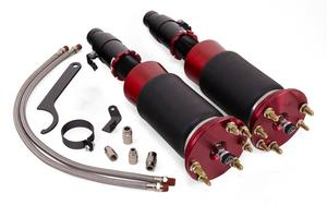 Air Lift Performance 78520 Performance Shock Absorber Kit Fits Accord TL TSX