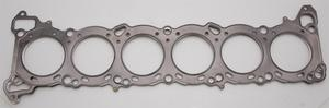 Cometic Gasket Automotive C4495-051 Cylinder Head Gasket
