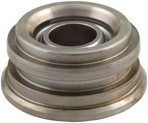 Allstar Performance Lower Weld-In Ball Joint Housing P/N 99094