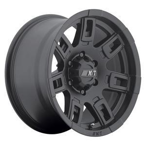 Mickey Thompson 90000019401 SideBiter II Wheel