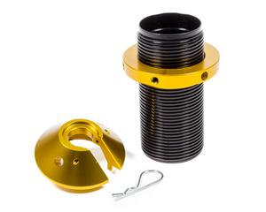 A-1 Products 5 in Sleeve 2.500 in ID Spring Coil-Over Kit P/N 12435