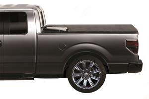 Extang 2600 BlackMax Tonneau Cover Fits 93-04 Ranger