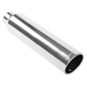 Magnaflow Performance Exhaust 35117 Stainless Steel Exhaust Tip
