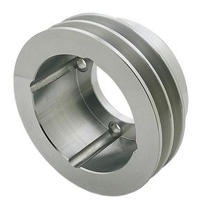 Trans-Dapt Performance Products 6995 Crankshaft Pulley